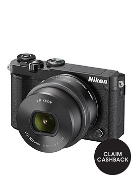 nikon-1-j5-bk-10-30-mm-pd-zoom-bk-kit-camera-black