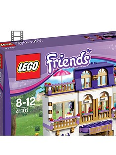 lego-friends-heartlake-grand-hotel-41101