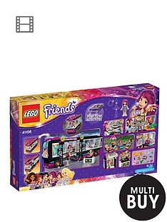lego-friends-pop-star-tour-bus-41106-amp-free-lego-city-brickmaster