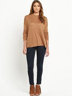vero-moda-vero-moda-sunset-funnel-neck-jumper