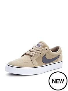 nike-nike-satire-ii-junior