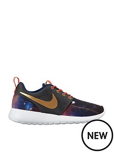 nike-nike-roshe-one-print-junior