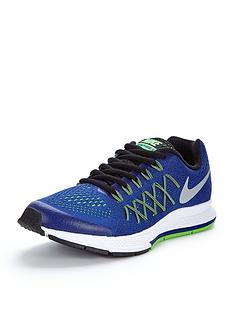 nike-nike-zoom-pegasus-32-junior