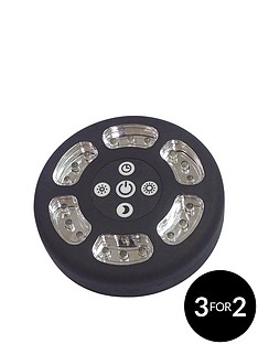 streetwize-accessories-21-led-multi-function-camping-light