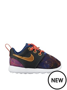 nike-nike-roshe-one-print-toddler