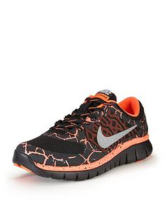nike-flax-2015-rn-lava-junior-trainers