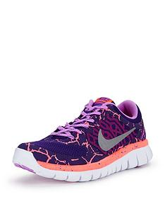 nike-nike-flex-2015-rn-lava-junior