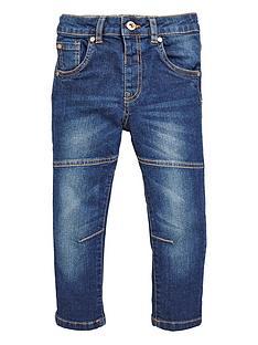 ladybird-boys-skinny-jeans