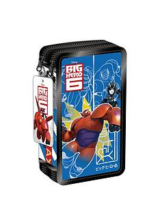 disney-big-hero-6-filled-pencil-case-and-notebook