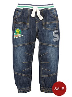 ladybird-boys-cuffed-jeans-12-months-7-years