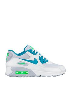 nike-nike-air-max-90-ltr-junior