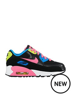 nike-nike-air-max-90-mesh-junior