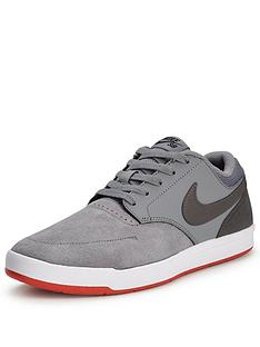 nike-fokus-mens-trainers