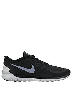 nike-free-50-flash-mens-trainers-silver