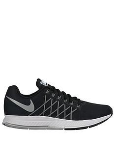 nike-nike-air-zoom-pegasus-32-flash-silver