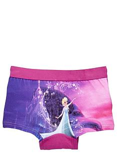 disney-frozen-girls-frozen-shortie-briefs-2-pack