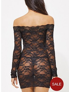 ann-summers-ann-summers-davina-dress