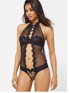 ann-summers-collette-halter-neck-body