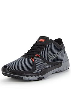 nike-nike-free-trainer-30-v4-blackgrey