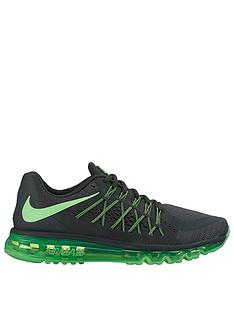nike-air-max-2015-mens-trainers-greenstrike