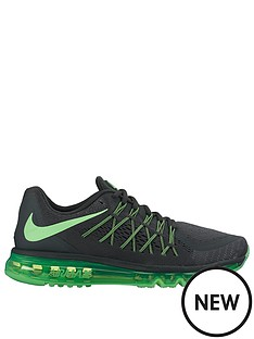 nike-nike-air-max-2015-greenstrike