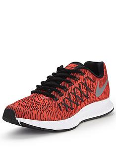 nike-nike-air-zoom-pegasus-32-crimson