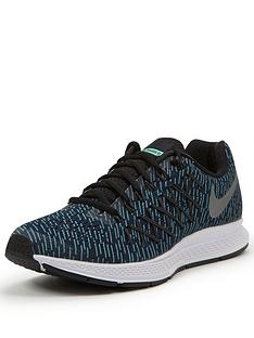 nike-nike-air-zoom-pegasus-32-print-reflect-silver