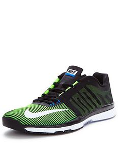 nike-nike-zoom-speed-tr-2105-green-strike