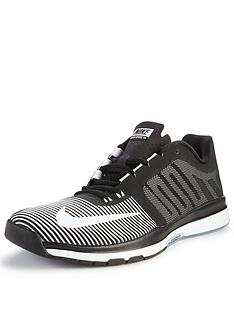 nike-nike-zoom-speed-tr-2105-blackwhite