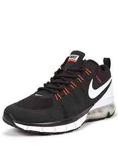 nike-nike-air-max-tr180-crimson