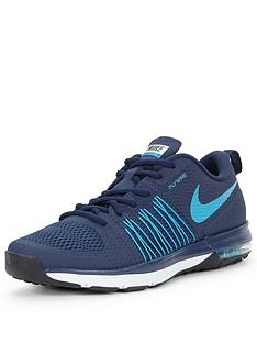 nike-nike-air-max-effort-tr-navy