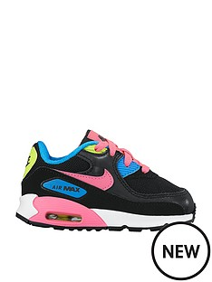 nike-nike-air-max-90-mesh-toddler