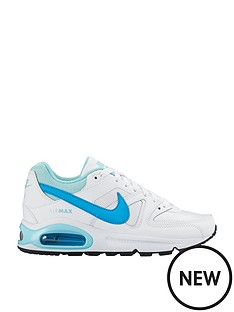 nike-air-max-command-ltr-junior