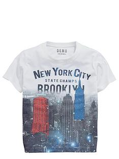 demo-sub-new-york-tee