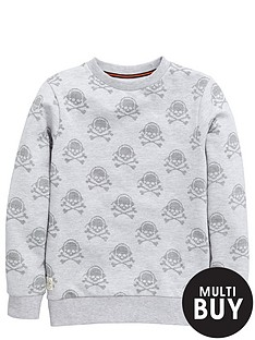 demo-skull-print-sweat