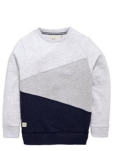 demo-cut-and-sew-block-sweat