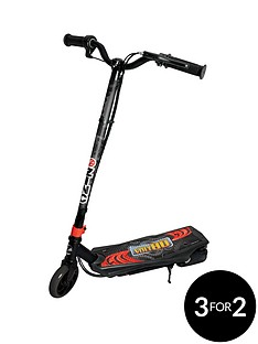 zinc-volt-80-e-scooter-red