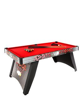 5 ft pool table for 10 foot pool table