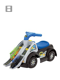 fisher-price-little-people-batman-raceway-ride-on