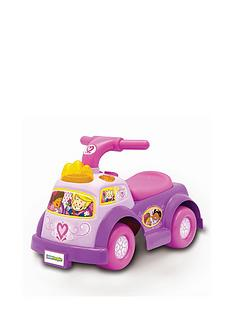 fisher-price-little-people-fplp-pincess-ride-on