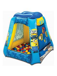 despicable-me-minions-laboratory-playland-w20-balls