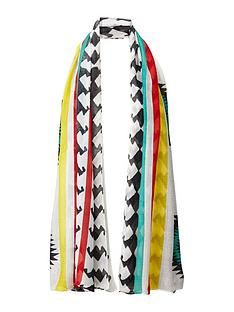 aztec-festival-scarf