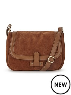 suede-saddle-crossbody-bagampnbsp