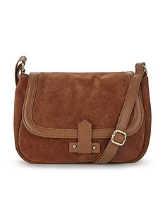 suede-saddle-crossbody-bagnbsp