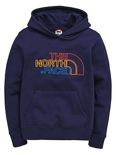 the-north-face-the-north-face-youth-boys-drew-peak-hoody
