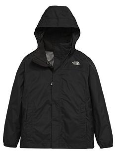 the-north-face-the-north-face-youth-boys-reflective-resolve-jacket