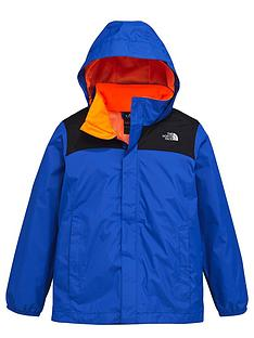 the-north-face-the-north-face-youth-boys-reflective-resolve-colour-pop-jacket