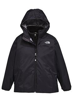 the-north-face-the-north-face-youth-boys-elden-rain-triclimate-jacket