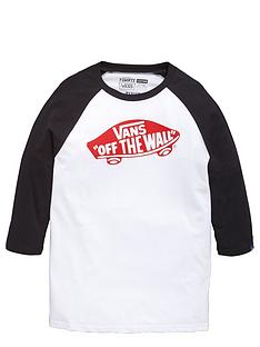 vans-vans-youth-boys-ls-off-the-wall-raglan-tee