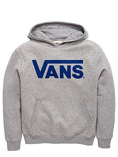 vans-vans-youth-boys-classic-oth-hoody